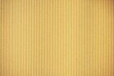 abstract corrugated paper - 172292125