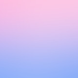 pastel  blue and pink  soft  color   background