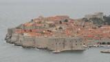 Old town of Dubrovnik Croatia - 172305164