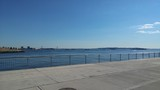 oceanfront bays , pier in brooklyn new york,  nice places in the beach