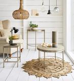 Contemporary living room. Modern living room interior - 172342734
