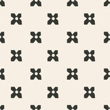 seamless flower pattern - 172350311