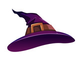 Witch hat - 172359115
