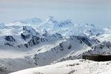 Elbrus Mount - 172361713