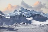Elbrus Mount - 172363328