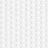 Abstract white flowers background