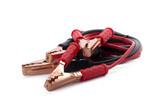Jumper Cables - 172722984