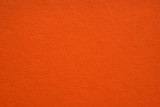 Orange cardboard texture and background - 172747711