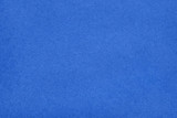 Blue cardboard texture and background - 172748338