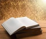 Book. - 172754907