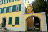 Mehlem'sches Haus in Bonn-Beul - 172755385