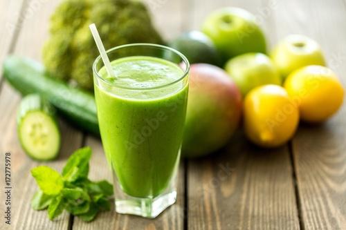 Green. - 172775978