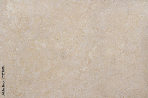 Beautiful high quality marble with natural pattern. Rock texture, ideal sharpen on all surface. - 172790714
