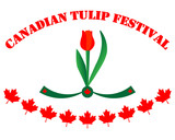 Canadian Tulip Festival - 172795111