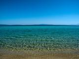 Sea. Coast Of Greece - 172835185
