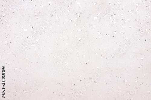 Aluminium Betonbehang Beton