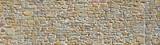alte Natursteinmauer - 173003303