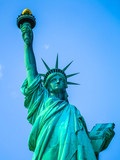 Visiting New-York in USA - 173081153