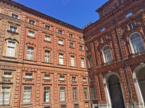 Museo Del Risorgimento Torino.Torino Palazzo Carignano Museo Del Risorgimento Buy Photos Ap