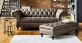 Beautiful living room - 173137716
