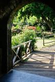 Casela park 2 - 173222781
