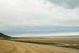 La plage de Villers-sur-mer