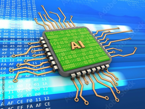 an overview of the microprocessor use in the computer technology of the united states And computer ownership levels have stayed roughly where they were a decade ago these changes are all taking place in a world where smartphones are transforming into all-purpose devices that.