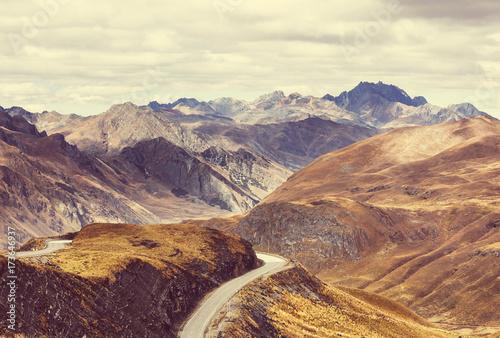 Cordillera - 173646937
