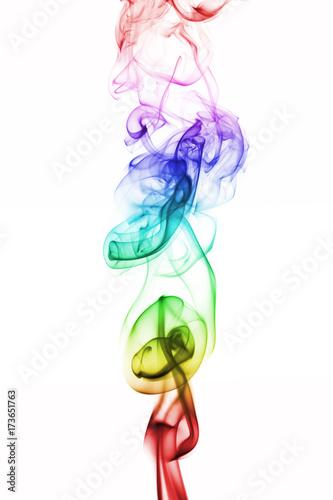 streszczenie-fala-dymu