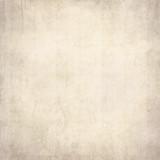 Hintergrund, beige, grunge - 173689510