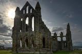 Fallen Abbey - 173843781