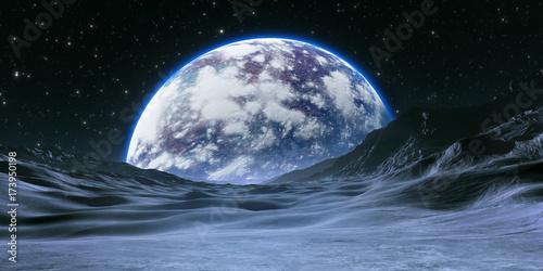 nuevo-exoplaneta-o-planeta-extrasolar-con-atmosfera-y-luna
