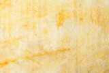 Mineral wool thermal insulation textured background - 173967778