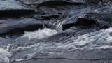 Slow-motion water flow - 174126574
