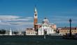 Quadro Venice, Italy, Europe