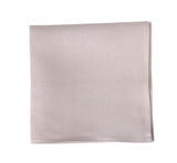 Kitchen cloth folded isolated. - 174245374