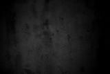 Ungleichmäßige schwarze Oberfläche - 174269363