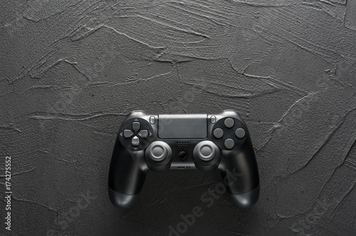 Gamepad Poster