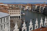 Venezia Canal Grande - 174293754