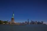New York - 174332300