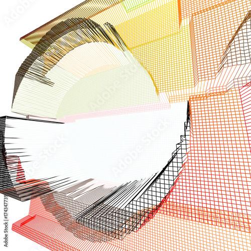 Grid_0265