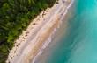 Courtown Beach - 174356143