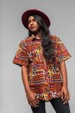 beautiful indianl woman - 174450306