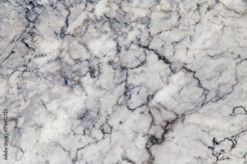 Fotobehang Stenen abstract background of a processed marble stone
