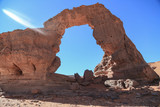 Algeria Sahara - 174473193