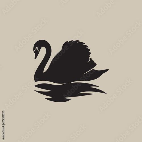 swan_logo_sign_emblem-09