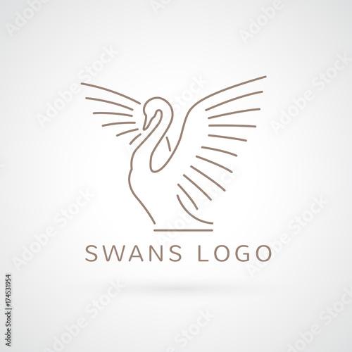 swan_logo_sign_emblem-10