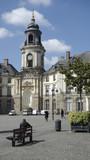 place de la mairie - 174557131