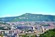 Naples  - 174580107