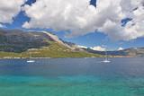 Adriatyk jachty - 174597726